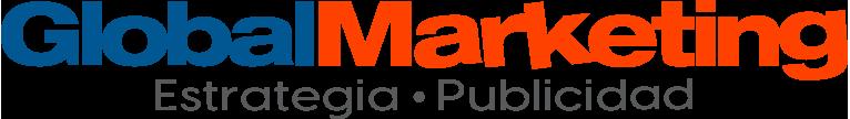 Agencia de Publicidad en Tomé